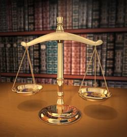 Bombay court order