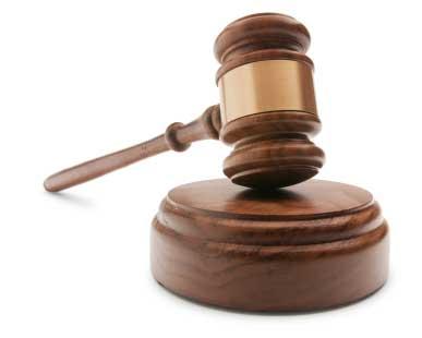 Illinois civl law