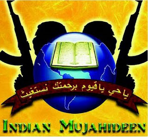 Indian-Mujahideen