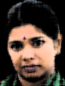 Kanimozhi-bail-rejected