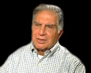 Rathan Tata