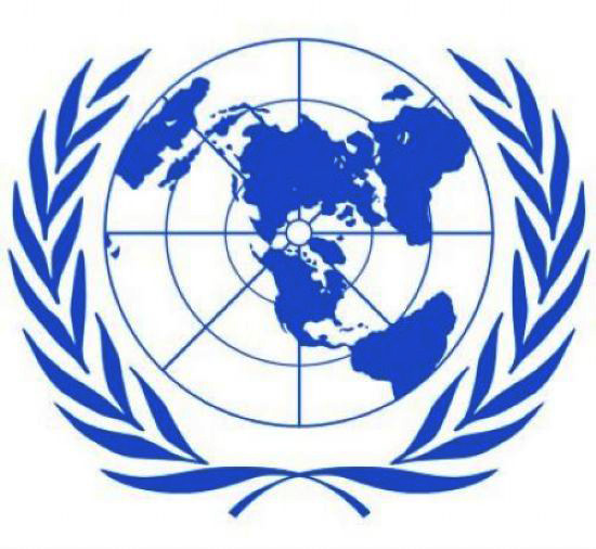 United-Nations logo