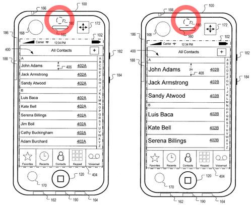 apple-nokia-patent