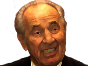peres picture