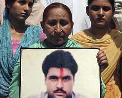 sarabjit-sister-to-jail