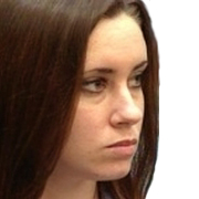 Casey Anthony Murder Trial