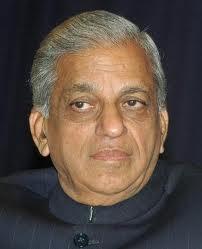 Justice Shivraj Patil