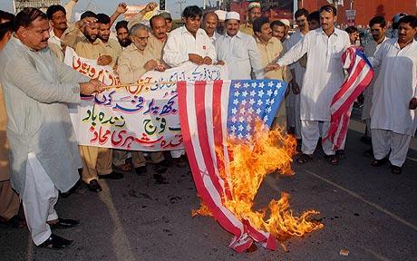 US-Flag-Burnning