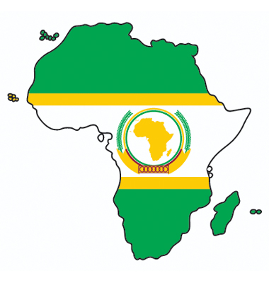 african-union-chart