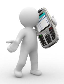 cyber attack mobile