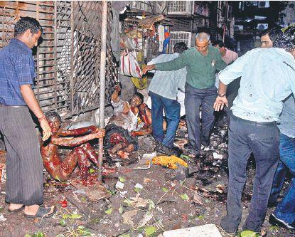 mumbaiy-bomb-blasts