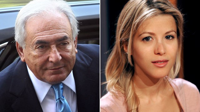 strauss-kahn and tristane