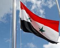 syrian-flag