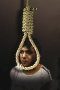 Kasab death sentense