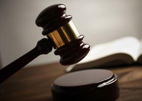 Legal Enquiry