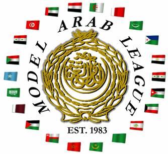 Arab-League