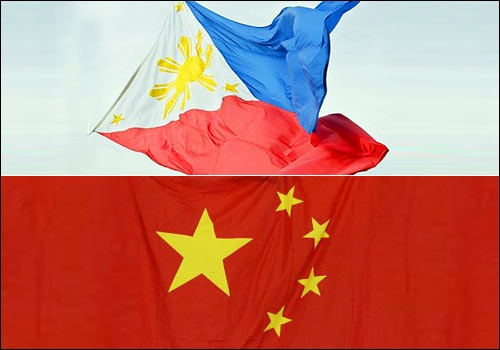 China_Philippines_dispute