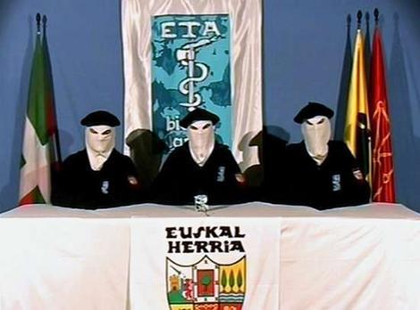 ETA-leaders