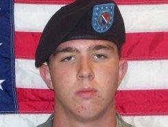 Gibbs_army_sergeant