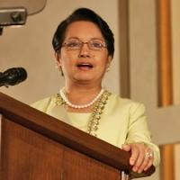 Gloria_Arroyo arrested