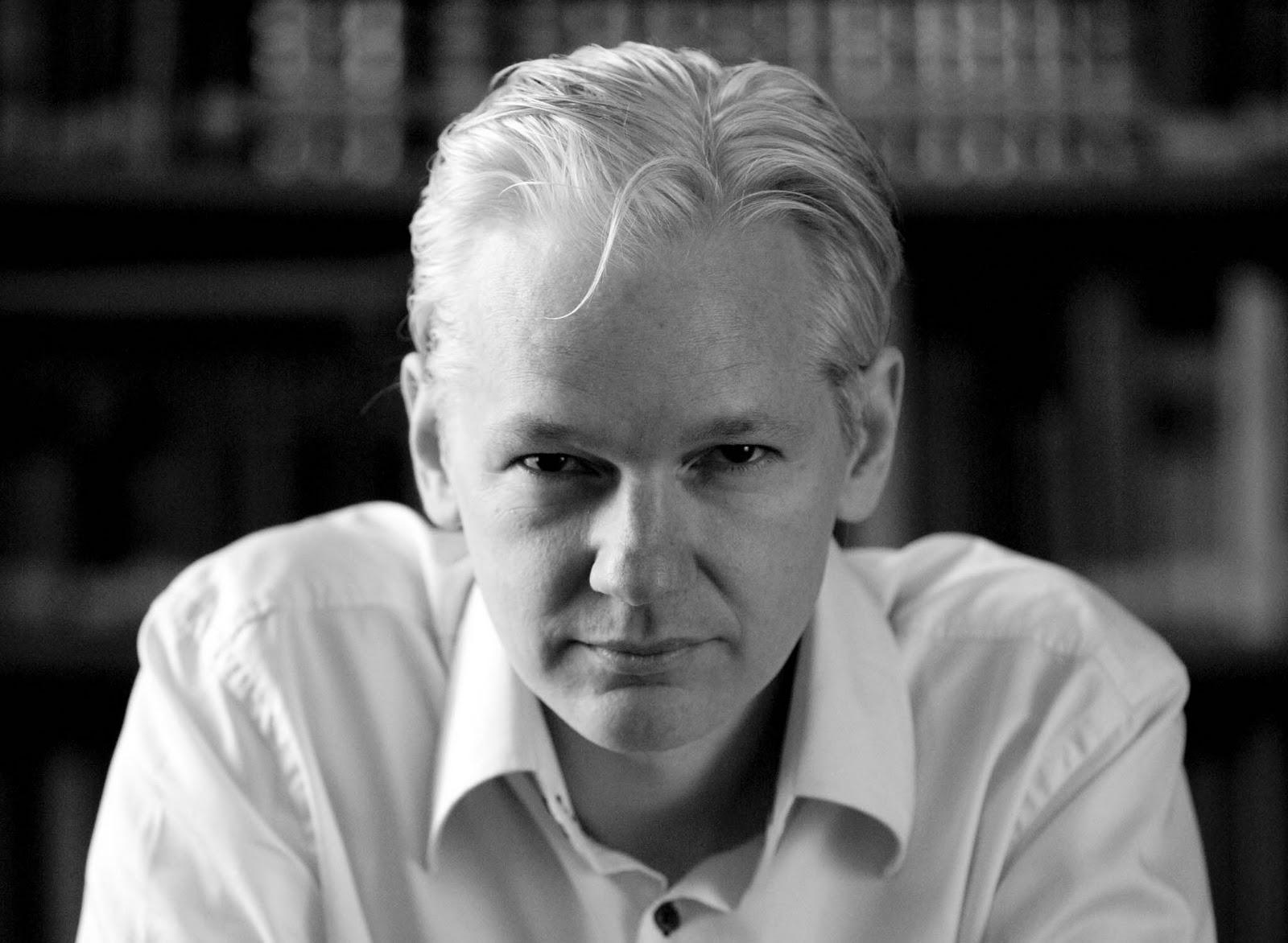 Julian_Assange_