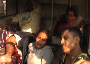 Kapurthala-jail-riot