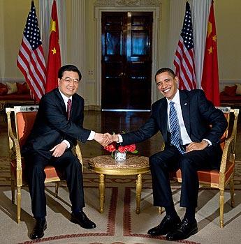 Obama_china