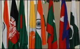 SAARC_summit_17