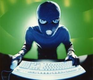cyber_attacks