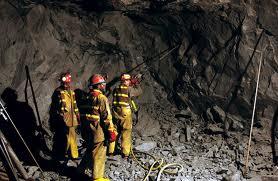 gas_leak_mine