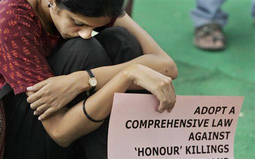 honor-killing-law