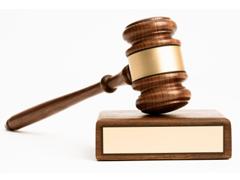 law_news