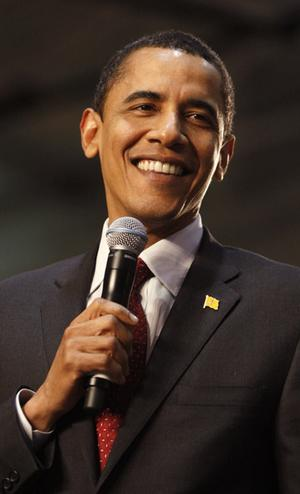 Obama_Barak