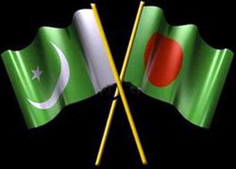 pakistan-bangladesh