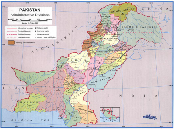 pakistan-map-us