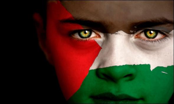 Palestine_in_UNESCO