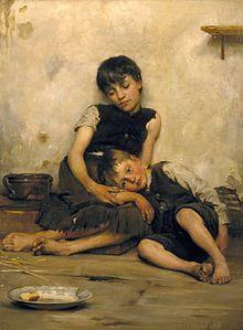 swiss-aid-orphans