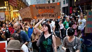 wall_street_protests