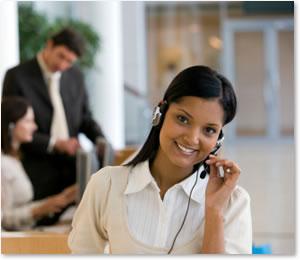 call-centre-jobs-in-cochin