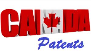 patent-registration-canada
