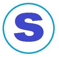 service-mark-registration